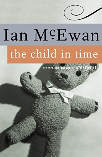 Image of The Child in Time
