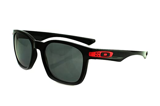 a75add60816ff oakley garage rock sunglasses amazon