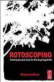 Rotoscoping (English Edition)