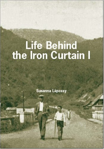 life behind the iron curtain - 9