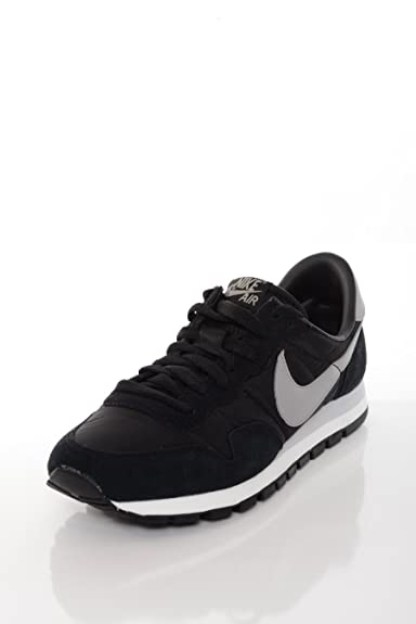 high quality running shoes coupon codes Nike - Basket Homme Air Pegasus 83 Noire-Taille - 46: Amazon ...