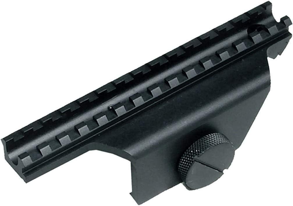 Taglia libera bullone a manovella M15//M26 MTB//Road Gxp ORETG45 M15 M26 Nero Non null Bullone a manovella autoestratto in lega