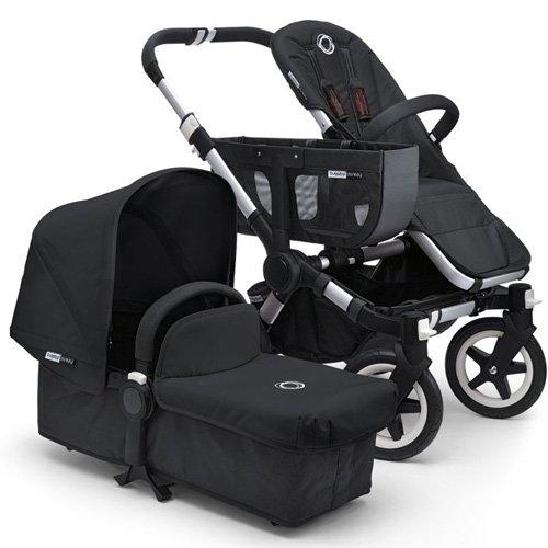 Bugaboo Donkey Complete Mono Stroller