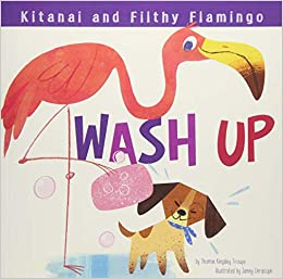 Utorrent En Español Descargar Kitanai And Filthy Flamingo Wash Up Directas Epub Gratis