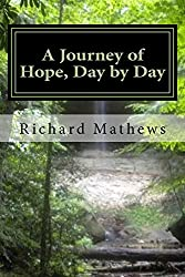 A Journey of Hope, Day by Day: Pathways from Our Common Heritage