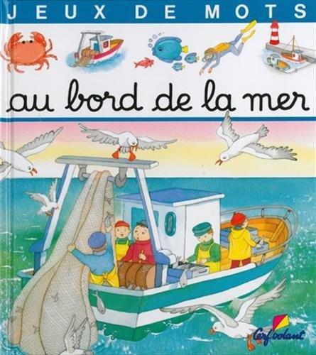 Au Bord [Pdf/ePub] eBook
