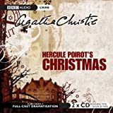 [Hercule Poirot's Christmas: BBC Radio 4 Full-cast Dramatisation] (By: Agatha Christie) [published: January, 2011]
