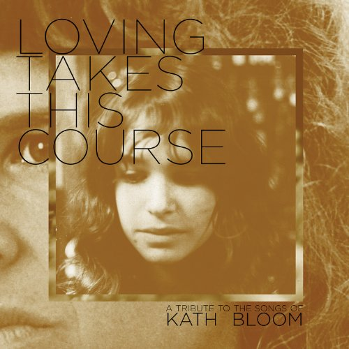 Loving Takes This Course - A T...