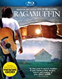 Ragamuffin on D