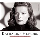 Katharine Hepburn: Hollywood Collection. Eine Hommage in Fotografien