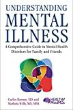 Understanding Mental Illness: A Comprehensive Guide