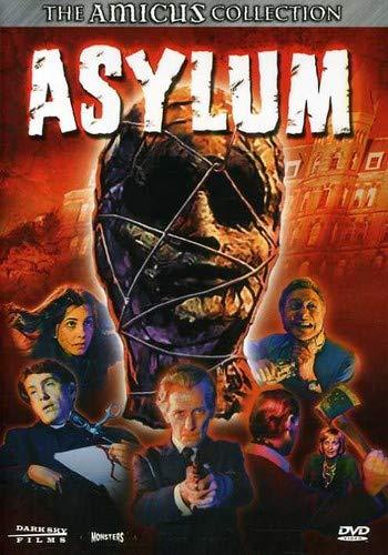 Asylum]()