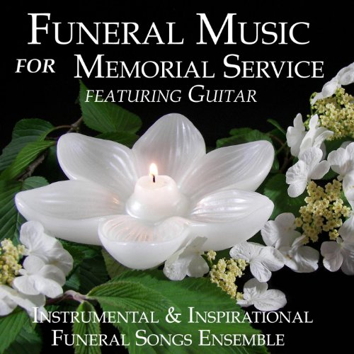 Uplifting Funeral Songs - Funeral Zone