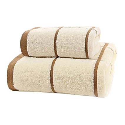 Black Temptation Toalla de baño de algodón de SPA para familias Toalla de Cuerpo para Adultos