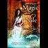 Magic of the Nile (The Gods of Egypt)