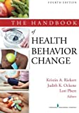 The Handbook of Health Behavior Change, 4th Edition