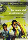 img - for En Busca del Crecimiento (Spanish Edition) book / textbook / text book