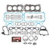 Evergreen HS3039 Cylinder Head Gasket Set