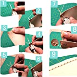AngelaKerry 1set Speedy Stitcher Sewing