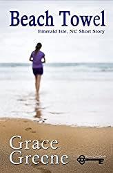 Beach Towel: A Short Story from Emerald Isle, NC