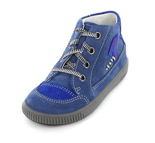 Superfit , Hi-Top Sneakers garçon