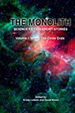 The Monolith, Kristy Leissle, 149226878X