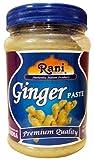 Rani Ginger Paste 750g