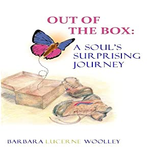 Out of the Box Audiobook