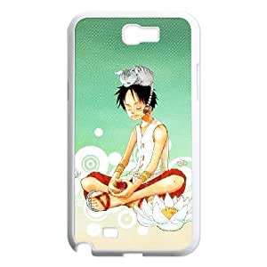 Samsung Galaxy Note 2 N7100 Phone Cases One Piece Durable Design Phone Case RRET6364253