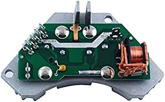 THG Peugeot 106 405 406 Calentador Resistencia Ventilador FAN OEM ...