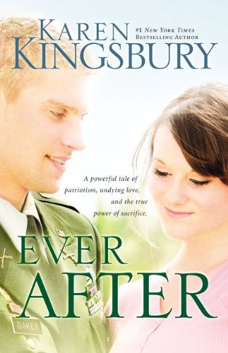 Ever After (Lost Love Series (College Station Halloween Events)