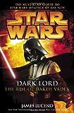 Dark Lord, James Luceno, 0345477324