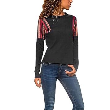 5f22f928435 Amazon.com  Nacome Promotion Womens Fashion T-Shirts
