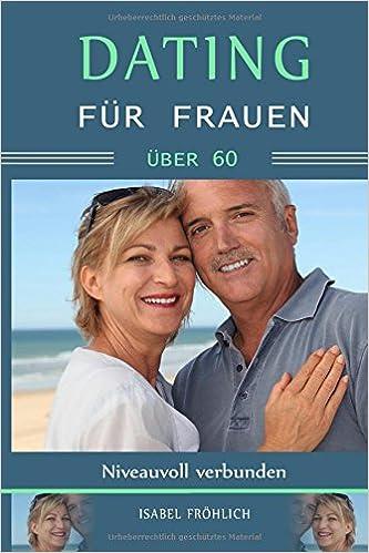 Buch über dating