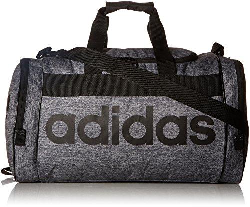 Adidas Girls Bags - 9
