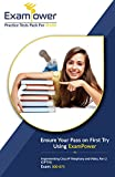 img - for Cisco 300-075 Exam: Implementing Cisco IP Telephony and Video, Part 2 (CIPTV2) book / textbook / text book