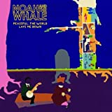 Peaceful, the World Lays Me Down by Noah and the Whale (2008-08-19)
