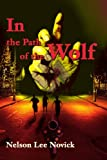 In the Path of the Wolf, Nelson Lee Novick, 0595218903
