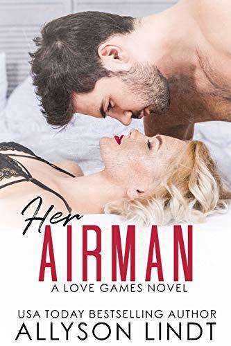 flirting games romance free movies download movies