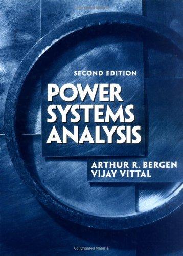 power analysis - 9