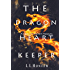 The Dragon Heart Keeper (The Dragon Heart Series Book 1)