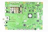 Sharp DKEYMF953FM06 Main Unit/Input/Signal Board KF953