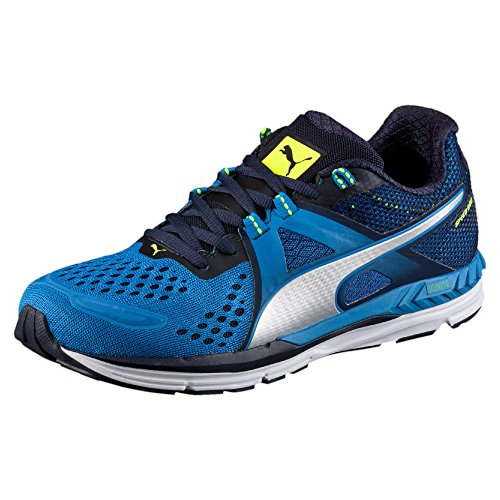 Chaussures Puma Speed 600 IGNITE