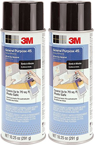 3m-general-ifeue-purpose-45-spray-adhesive-10-1-4-ounce-2-pack