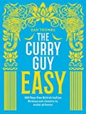 The Curry Guy Easy