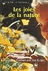 Les joies de la nature par Cornell