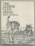 The Canine Clan, John C. McLoughlin, 0670202649