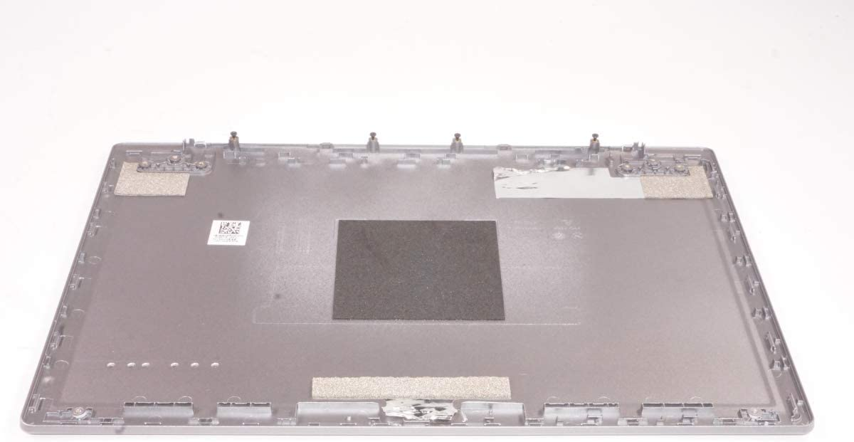 FMB-I Compatible with 8S5CB0S18626 Replacement for LCD Back Cover 81QF0002US