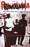 img - for Rewolucja: Russian Poland, 1904-1907 book / textbook / text book