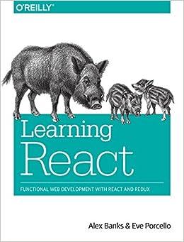 Bitorrent Descargar Learning React PDF Gratis En Español
